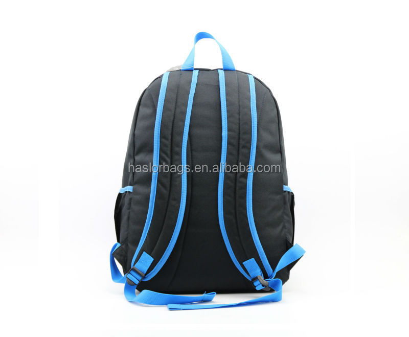 2015 new arrival cheap fashion trend school bag and backpack