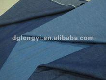 Newest mercerized fashion denim jeans in 2012