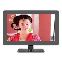 """32"""" led tv 32 inch HD tv"""