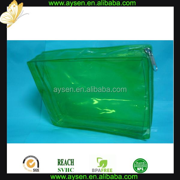 pvc bag for bedsheet packing