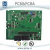 contract manufacturer pcba sample