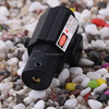 650nm Mini Red Laser Sight pistol laser sight by Young