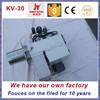 kv-30 factory price /high quality /pellet burner controller