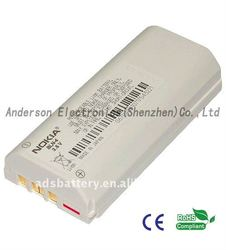 BLN-4 walkie talkie battery for Nokia THR850/880/880i two way replacement battery