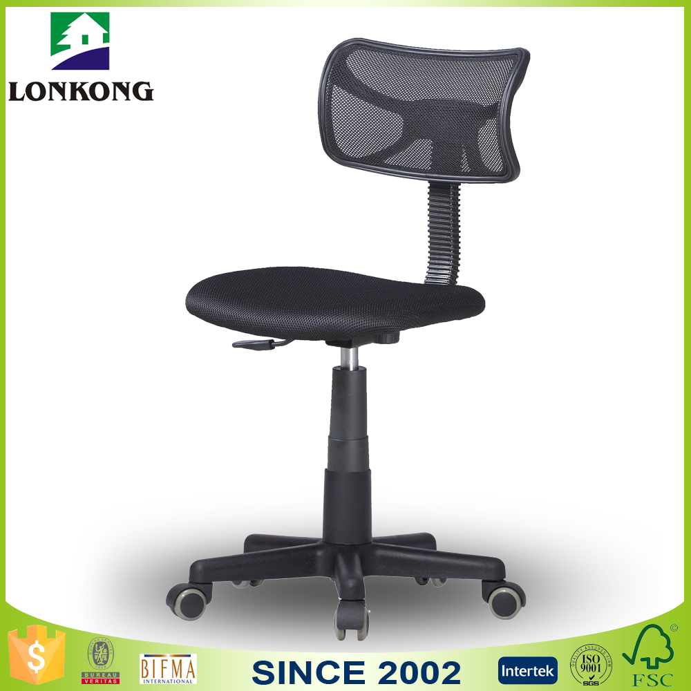 Ergonomic Home Furniture Beauteous Of Home Office Ergonomic Chair Pictures