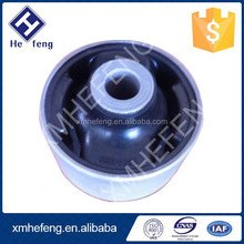 High strength auto body part 96391856