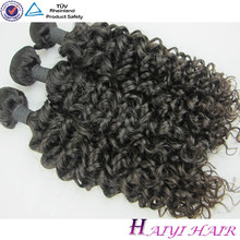 Factory Price Good Quality Lace Cap For Wig Making