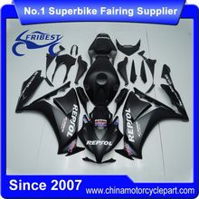 FFKHD022 Body Work Cowling For CBR1000RR CBR 1000 RR 2012-2014 Motorcycle Fairing HB070
