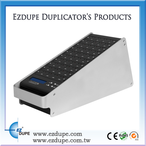 Duplicator products.jpg