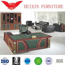 modern executive desk high end office furniture