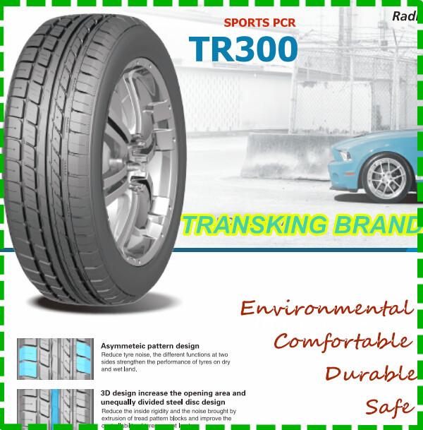 TR300.jpg
