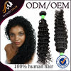 Hight quality products grade 5a unprocessed cheap 100% brazilian virgin hair