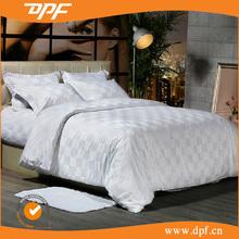 star hotel bed pillows hotel bedding sets 100% cotton bedding set 100% cotton quilt