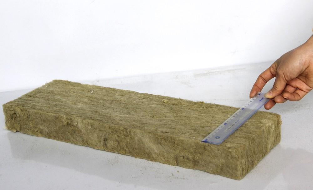 B Timent Construction Mur Toit Feu Isolation Laine De