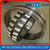 New Roller Bearings with Big Size Spherical Roller 230/530 Bearing