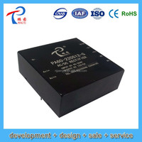 PA-G Series high quality switching power supply 12v module