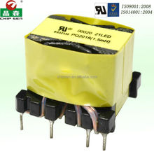 10kva three phase pole mounted transformers asus transformer pad tf103c