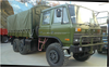 Dongfeng 6x6 Military Army Trucks ALL WHEEL DRIVE(AWD) lorry truck