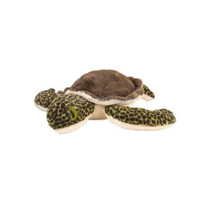 12inch Wild Plush Stuffed Animal baby green sea turtle toy