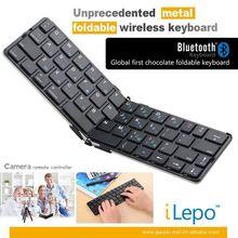 Bluetooth Wireless Keyboard, Bluetooth Keyboard For 7 Inch Tablet Pc, Bluetooth Keyboard For Samsung Galaxy Note 8.1