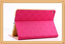 high quality child proof tablet case for ipad 2 ,3 ,4, for ipad case