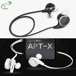 Universal Bluetooth V4.1 Headphone, Wireless Stereo Ear-In Earbuds, Earphone With Mic For Mobile Phones
