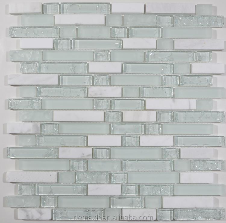 cheap glass tiles for kitchen backsplashes buy glass tile for floor