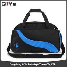 Cheap Foldable Travel Bag Best Travel Bag Fashion Duffle Bag