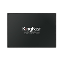 """KingFast SSD F2 2.5"""" SSD Hard Drive 32gb 16gb SLC For Industrial Use"""