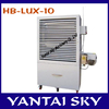 CE approved waste oil heater/heater/used cooking oil / biodiesel
