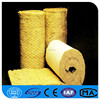 High Quality Thermal Insulation Rock Wool Blanket Rock Wool Roll -- -XingRunFeng