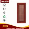 /product-gs/cheap-wooden-door-brand-new-home-depot-swing-door-for-wholesales-60359551659.html
