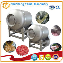 Meat Marinated Machine/Meat Curing Machine With Low Price/Automatic Meating Salting Machine