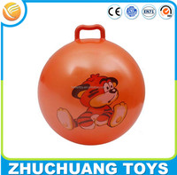 wholesale bulk plastic inflatable cheap girls toys