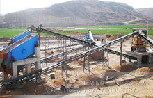 washing plant setup cost south africa coal
