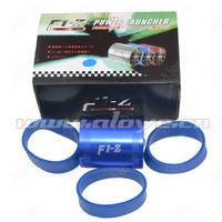 F1-Z Super Spiral Turbo Air Ventilation Fan