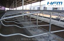 Cow farm Tools, Cow Free Stalls, Cattle Farm Equipment