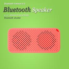 oem mini wireless portable multimedia cheap bluetooth audio speakers