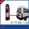 Van tail lamps led cheap for renault master
