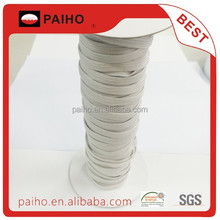 Import Rubber core Braided Elastic Band