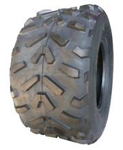 Kenda Atv Tires 22x11-10 Wholesale