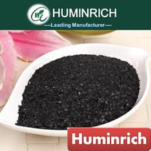 Huminrich Soluble extracto de algas marinas / Alga en la Agricultura