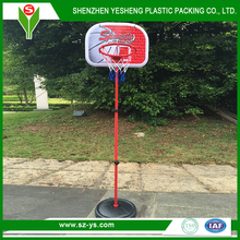 wholesale from china office basketball hoop