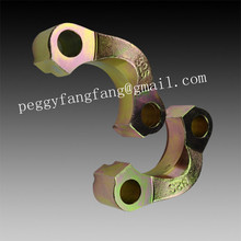 oxygen metal bellows expansion joint fabric bellow expansion joints with ptfe liner compensator America