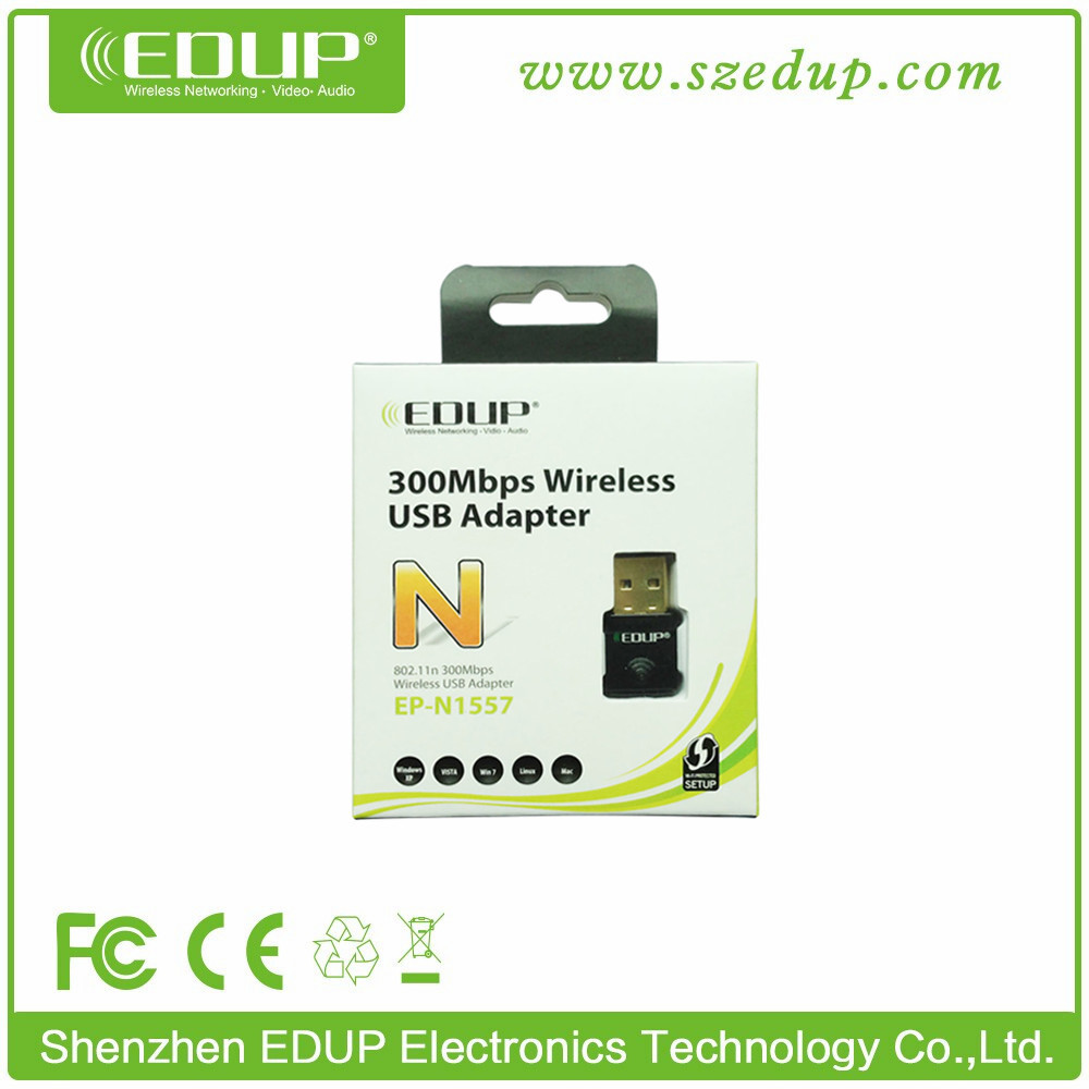 IEEE802.11BGN Mini 300Mbps Realtek Chipset Wifi USB Adapter IEEE802.11N USB Wireless Wan Adapter-5.jpg