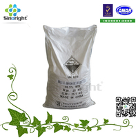 99.5% maleic anhydride for gamma butyrolactone