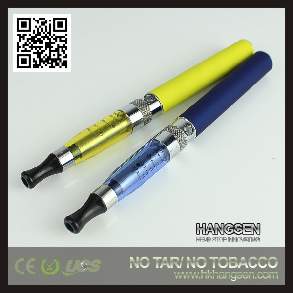 Electronic cigarette store brick NJ