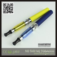 Electronic cigarette cost how much