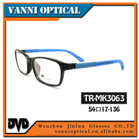 transparent spectacle frame,dolabany designer glasses frames eyewear,cheap glasses frames and lenses