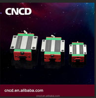 CNCD HGW 25A LM guide